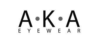 AKA logo image