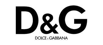 D&G logo image