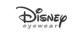 Disney logo image