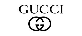 Gucci logo image