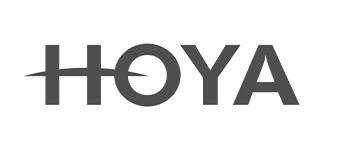Hoya logo image