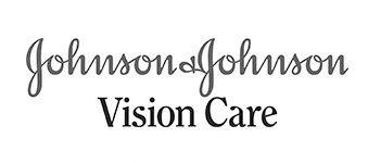 Johnson & Johnson logo image