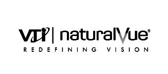 NaturalVue logo image
