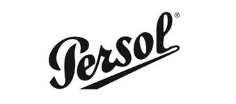 Persol logo image