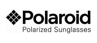 Polaroid logo image