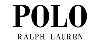 Polo Ralph Lauren logo image