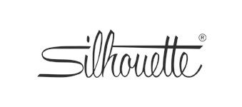 Silhouette logo image