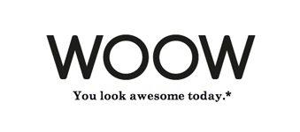 Woow Eyewear logo image